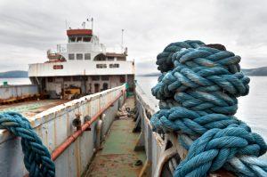 ferry_sardinien