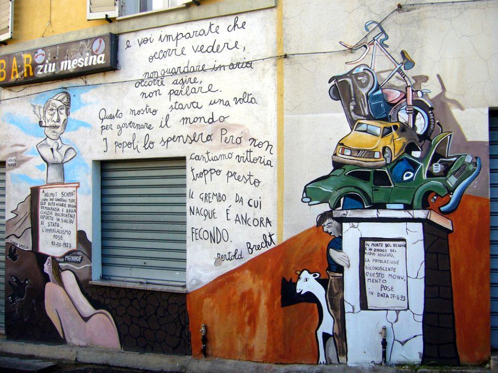 murales_orgosolo_2