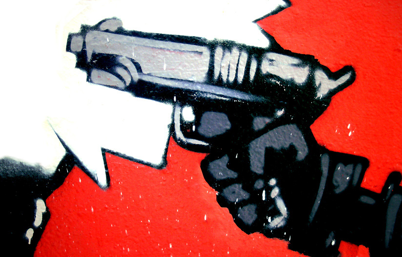 "Trilogie über Graziano Mesina – Teil 1 ""Der Outlaw"""