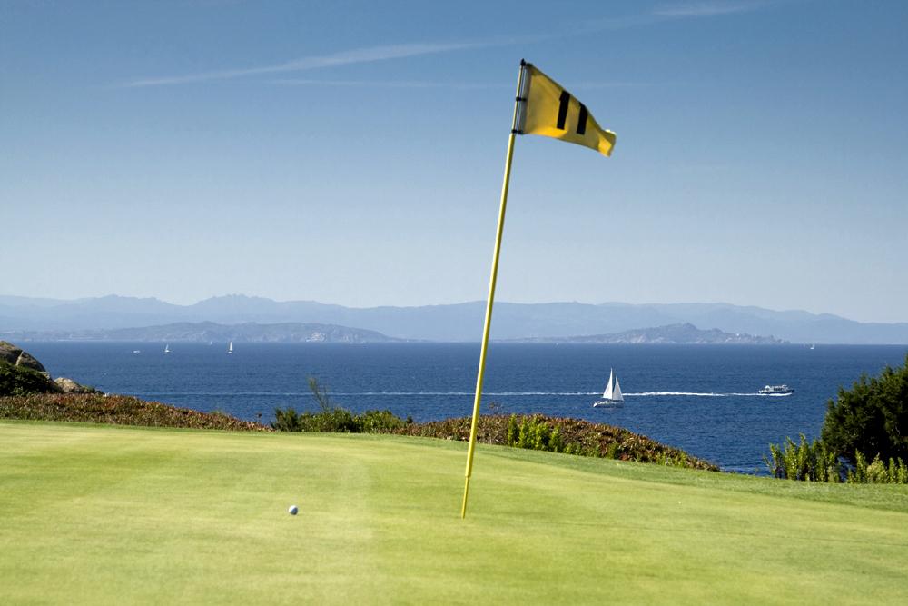 golf_sardinien