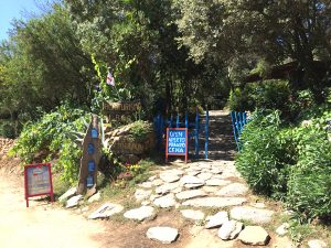 agrotourismus_sardinien
