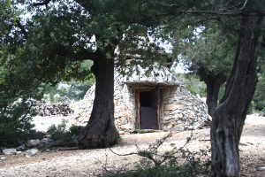 agrotourismus_sardinien_03