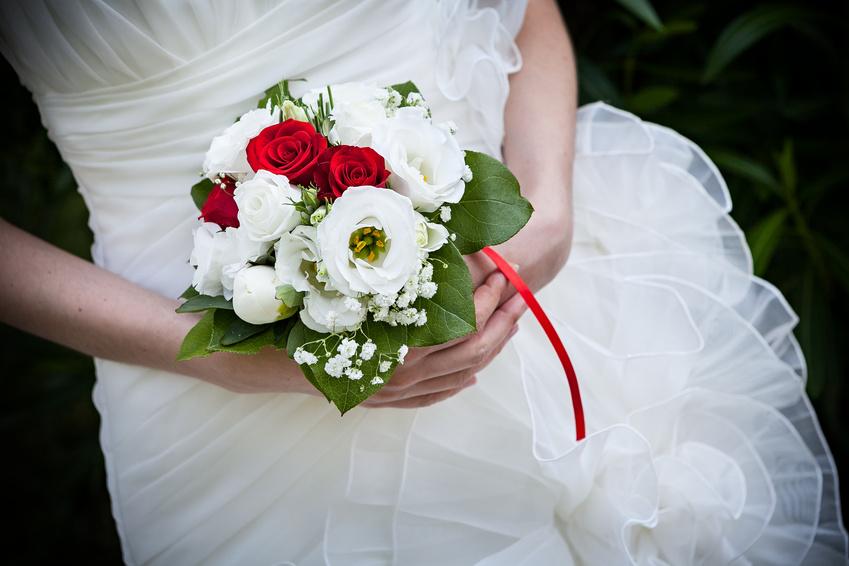Trau dich… Hochzeit auf Sardinien!