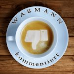 wassmann_kommentiert_no