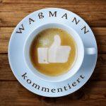 wassmann_kommentiert_yes