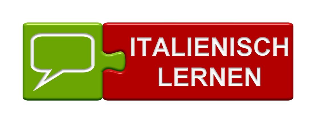 Italienisch lernen auf Sardinien