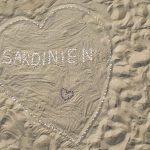 Sardischer Sand – ein harmloses Souvenir?