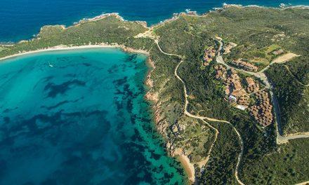 Sardinien – Hotspot für Urlaub und Internet