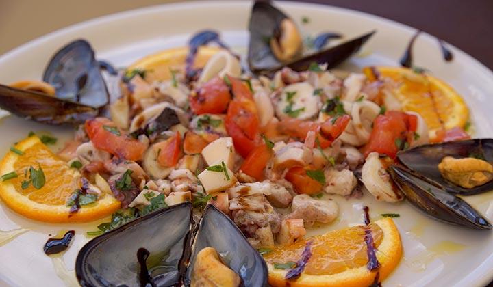 italien sardinien rezepte