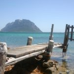 Den Sommer auf Sardinien verlängern