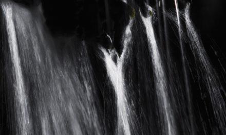 Sadali – Das Wasserdorf in der Barbagia