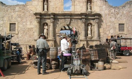 Sardinien – Eine Insel als Filmstar